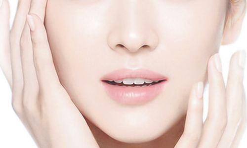 正确的护肤品步骤_如何挑选适合自己的护肤品 - 嘉悦国际