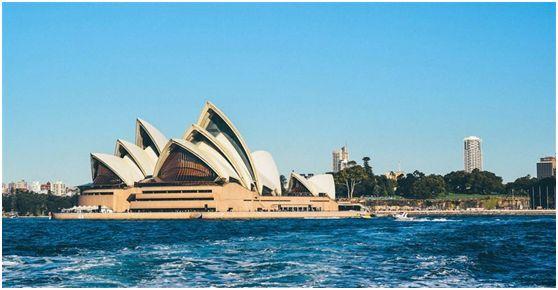 JIAHA澳洲国际义工项目 | 2018行程方案发布