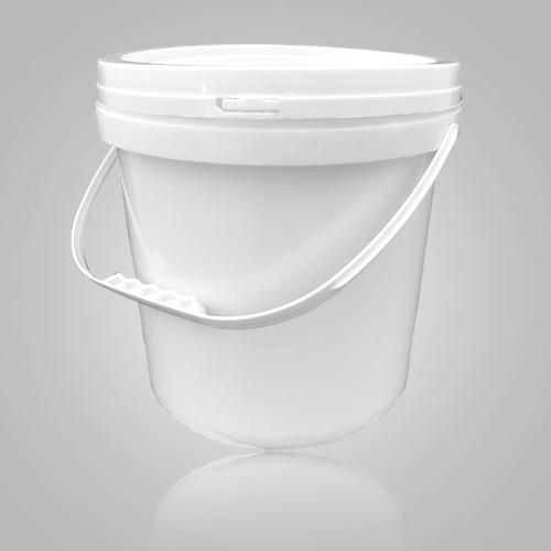 23L包装桶