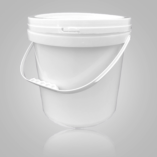 15L化工桶