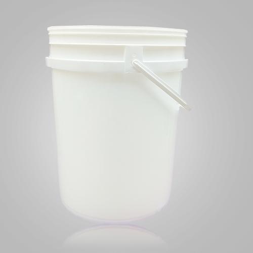 20L化工桶