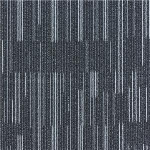 尼龙-PVC底-阿拉斯加