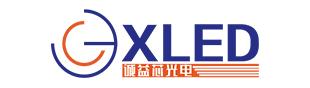 深圳市诚益芯光电有限公司
