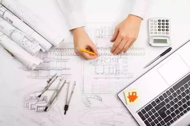 设计师方案牛逼了,还需要这个能力,设计费才好收!