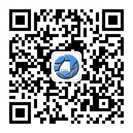 上海慕悦实业有限公司