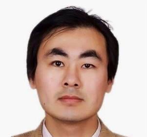 刘志华 一 产品运营总监