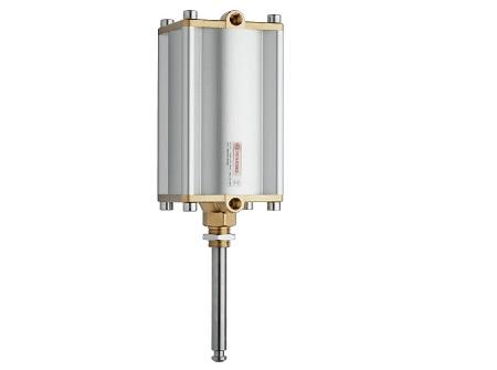 ARZO0500-0620控制气缸油缸