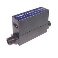 FS4003/08系列气体质量流量传感器