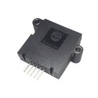 FS5001L系列气体流量传感器