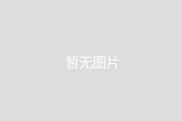 中铁宝桥党委举行2017年廉政教育第一课