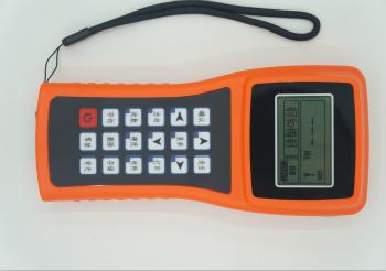 LH140便携式里氏硬度计