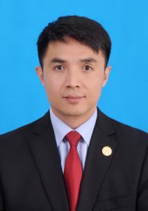 """新时代 新作为丨""""冀华律师""""助力河北国企改革再开新局"""