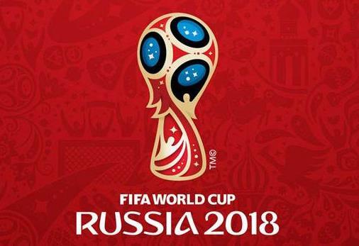 雨桥视频:布局热点视频营销,借势世界杯的宣传片制作好了吗?