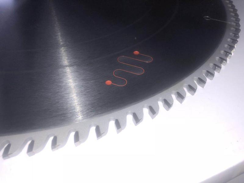 新品发布——阿斯玛进口锯片