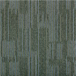 丙纶-沥青底-阿尔卑斯