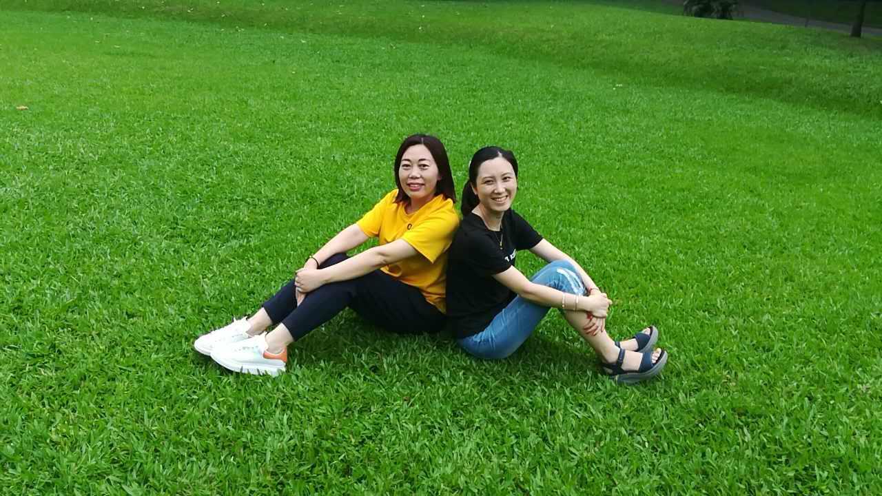 游乐美CEO张萌女士赴清迈考察 积极开拓海外目的地资源