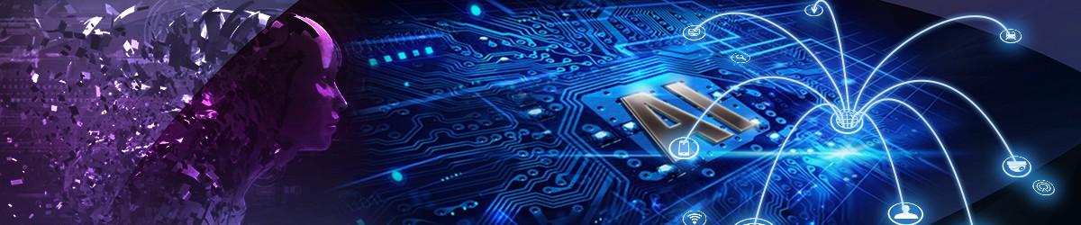 大数据与人工智能平台服务