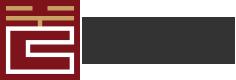 航空教育培训-首航环宇北京航空咨询服务有限公司