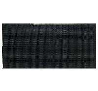 室內S4全彩LED顯示屏