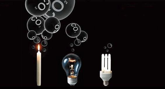 """借勢東風 低碳共贏 ——陜西晶元低碳中心攜手西安新青年開創物流""""碳普惠""""之路"""