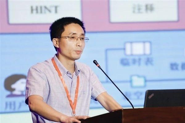 【中国保险报报道】保险业应重点关注信息安全和数据挖掘
