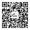新疆博远恒业电子科技有限公司