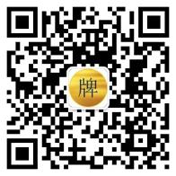深圳泰邦金融服务有限公司