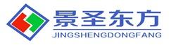 北京景圣东方科技有限公司