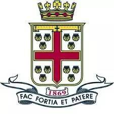 Prince Alfred College 阿尔弗雷德王子学院
