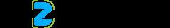 江苏智盾高科物联视频科技有限公司