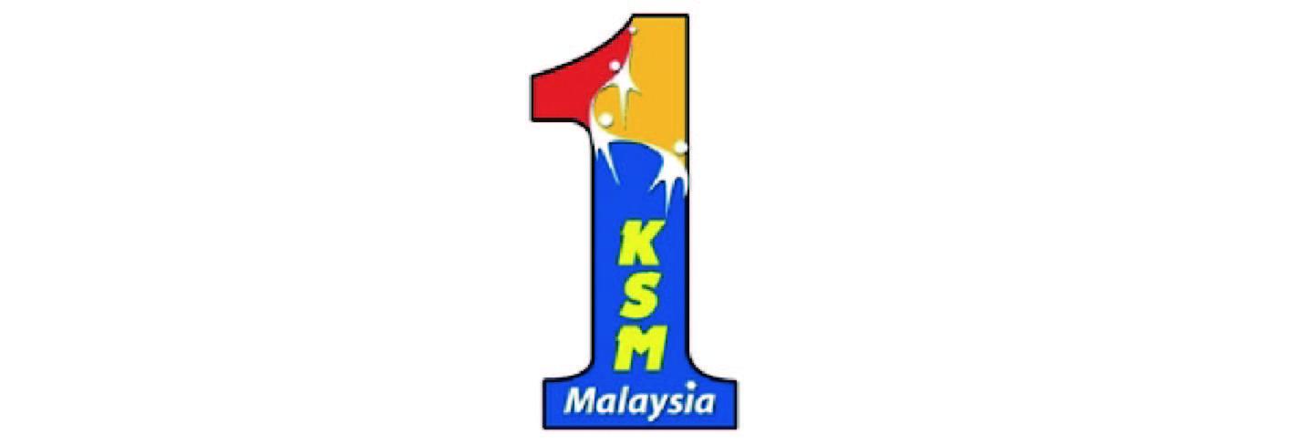 马来西亚人力资源部