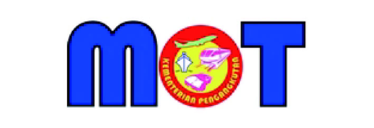 马来西亚交通部
