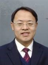 王金堂教授