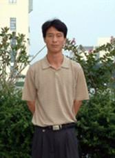吴丙新 教授