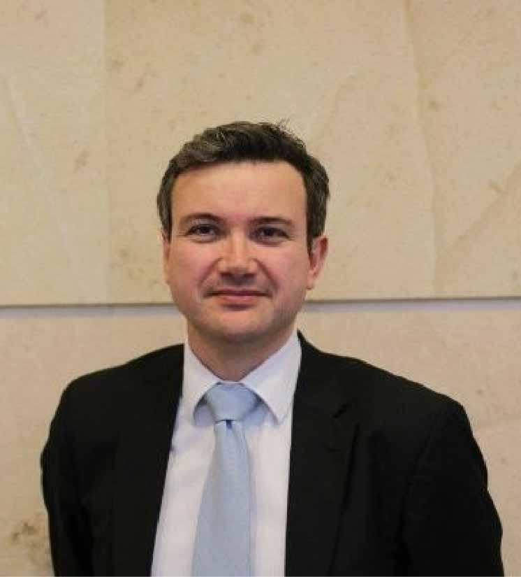 Olivier Rambert