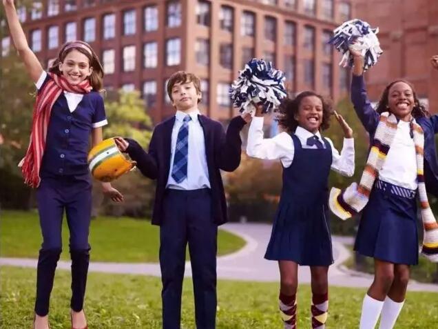 为什么美国低水平的基础教育, 却能支撑世界一流的高等教育?