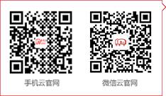 上海欧咪亚特种装备科技发展有限公司