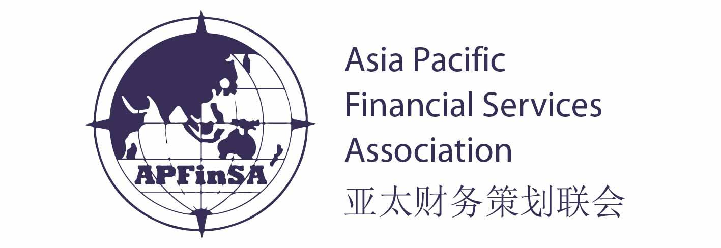 亚太财务策划联会