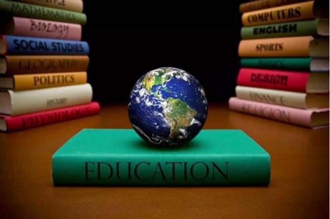 10位大师说真正的教育, 影响孩子的一生