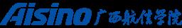 廣西航天信息技術有限公司