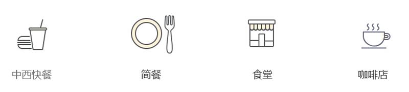 科脉·大屏自助点餐机