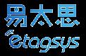 深圳市易太思智能科技有限公司