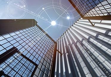 全面营改增一周年观察:企业降税负 经济增添活力