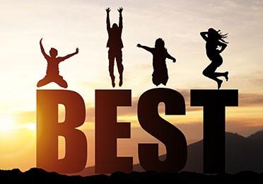 喜讯!vwin 米兰|首页下载航天信息技术有限公司 喜获2017年度南宁市科学技术进步三等奖