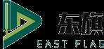 湖南东旗景观设计工程有限公司