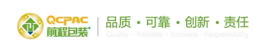 Wuxi Qiancheng Packaging Engineering Co., Ltd.