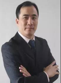 超强超豪华MTP培训师阵容揭晓~