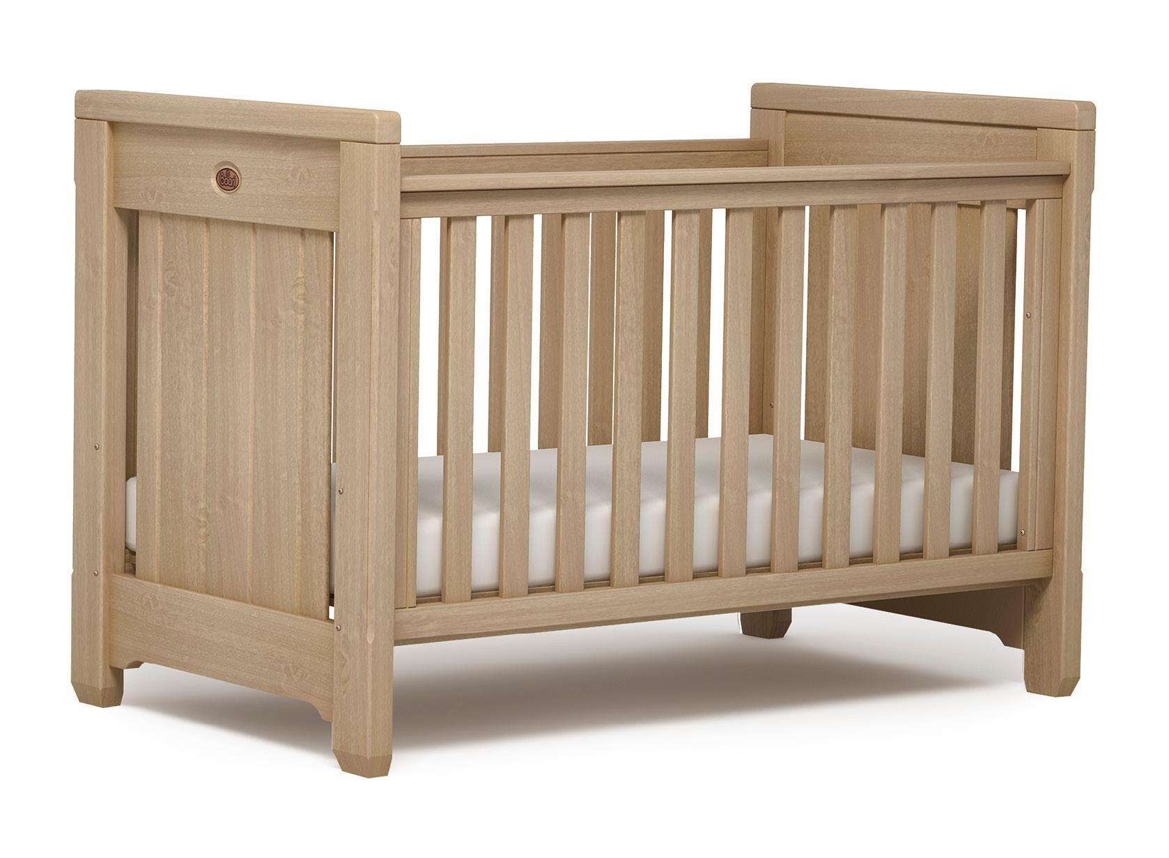 皇家潘尼尔婴童床