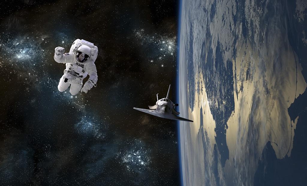 美国发布首套航天材料增材合金粉末标准