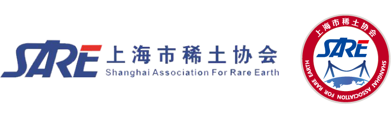 Shanghai rare earth association
